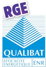 qualibat-RGE-ecotech-construction