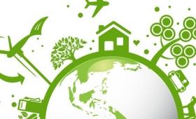 ADEME : doubler les constructions bois